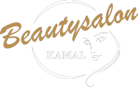 Beautysalon Kamal